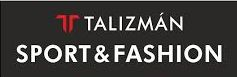 Talizmán Sport & Fashion