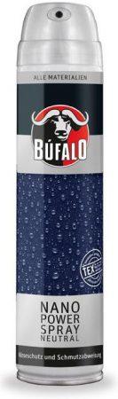 BÚFALO NANO POWER Impregnáló spray 300 ml
