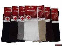 HERBERT MEDICAL zokni szürke
