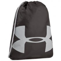 UNDER ARMOUR OZSEE SACKPACK Tornazsák