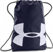 UNDER ARMOUR OZSEE Sportpack