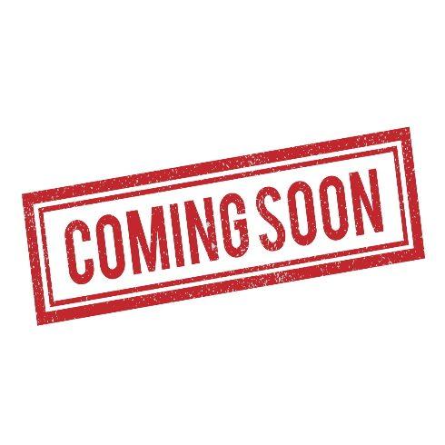 MAYO CHIX STANFIELD Női táska piros