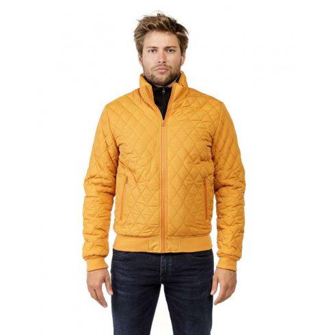 DEVERGO férfi dupla kabát