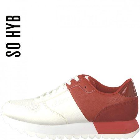 S.OLIVER nõi sport cipõ
