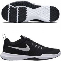 NIKE LEGEND TRAINER Férfi training cipõ