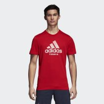ADIDAS CATEGORY TEE M póló