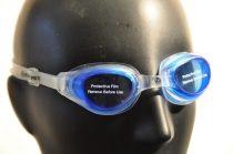 GETBACK Junior úszószemüveg