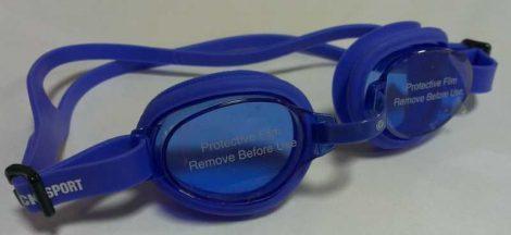 GETBACK úszószemüveg